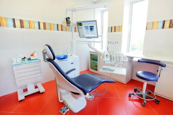 kabinet_stomatologa1
