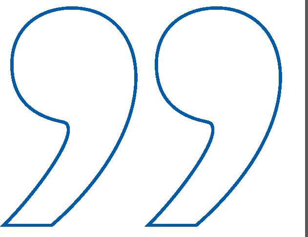 h334flimage