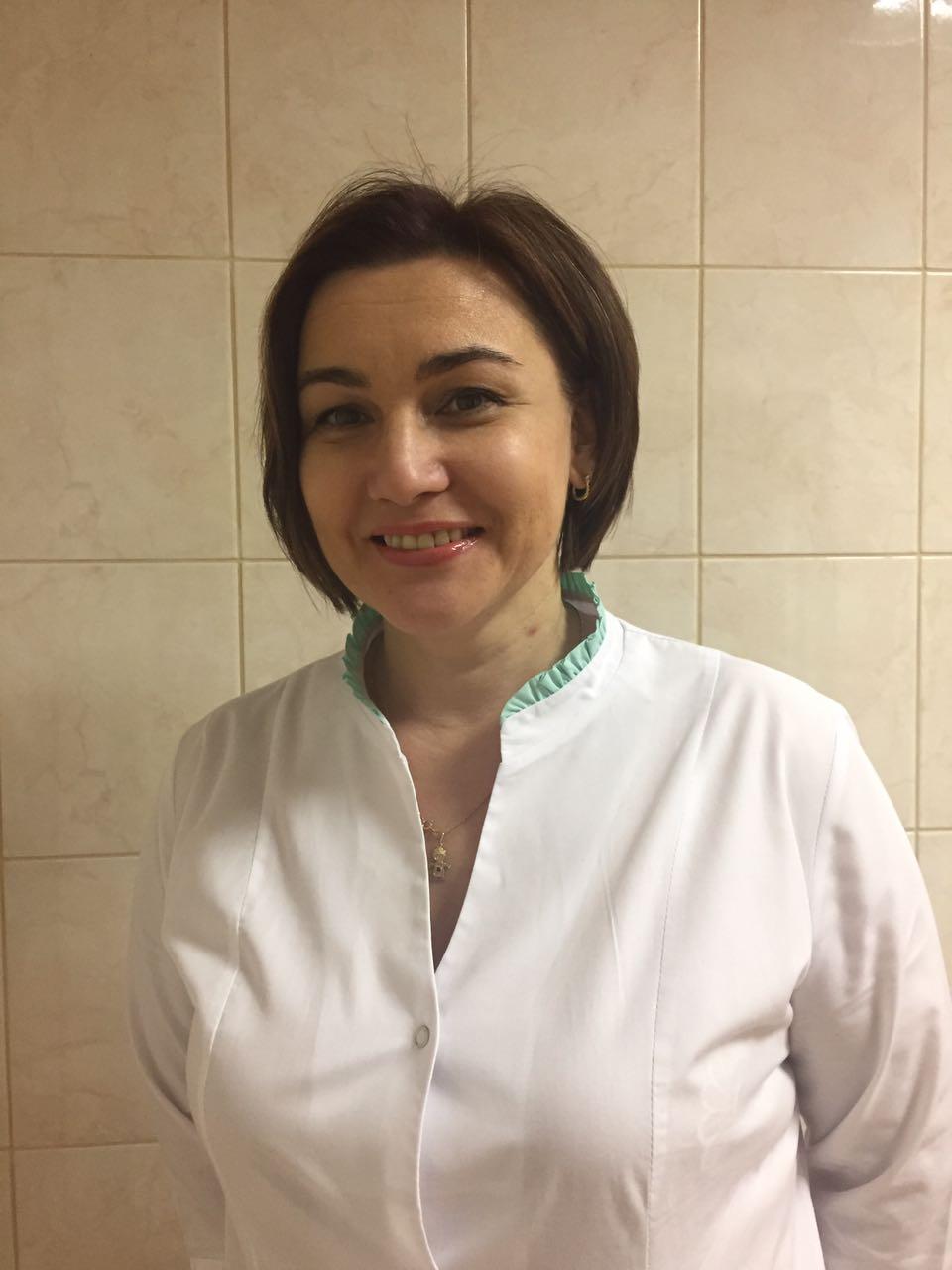 malokanova