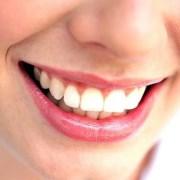 стоматология Дентас-НВ стоматология на Икшинской Дентас НВ