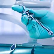 Главная - Стоматология ДЕНТАС-НВ